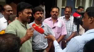 Atrocity Against Kuravar Community-5