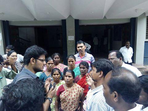 Atrocity Against Kuravar Community-10