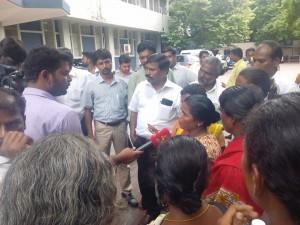 Atrocity Against Kuravar Community-7