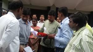 Atrocity Against Kuravar Community-6