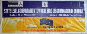 State Level Consultation on Zero Discrimination-1