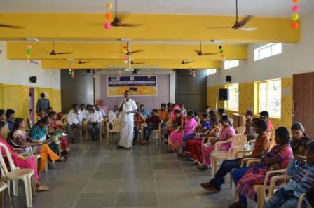 State Level Consultation on Zero Discrimination-23