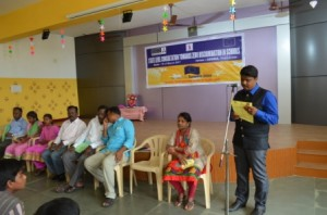 State Level Consultation on Zero Discrimination-8