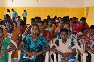 State Level Consultation on Zero Discrimination-2