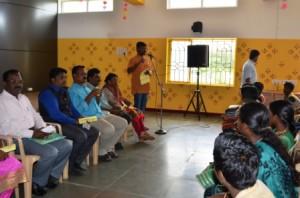 State Level Consultation on Zero Discrimination-6