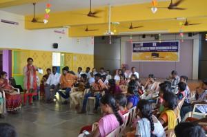 State Level Consultation on Zero Discrimination-25