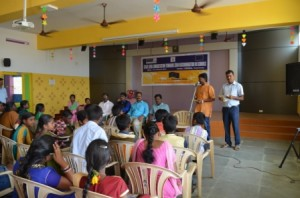 State Level Consultation on Zero Discrimination-5