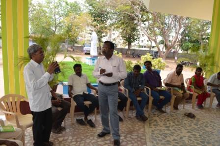 State Level Consultation on Zero Discrimination-16