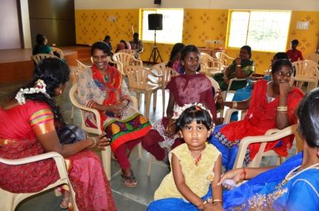 State Level Consultation on Zero Discrimination-20