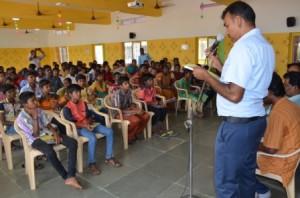 State Level Consultation on Zero Discrimination-4