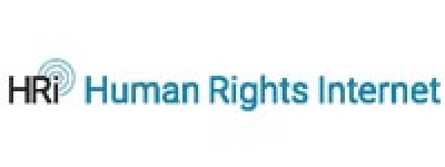 Human Rights Internet (HRI)