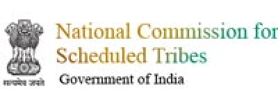 National Commission for Scheduled