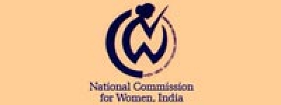 National Commission for Women India