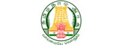 Tamil Nadu government official website